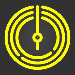 Synchronized Stopwatch Ideal Reality
